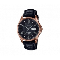 Casio Enticer Men Watch-A1407