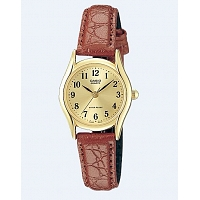 CASIO ENTICER SERIES LADIES-A1420