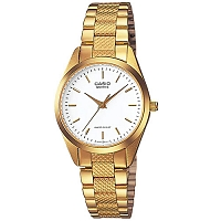 Casio General Ladies Watches A1435