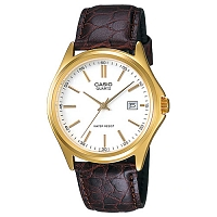 Casio Enticer Men A1447