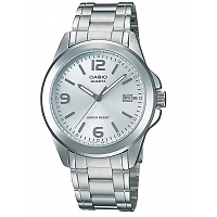 Casio Enticer Men's Watch -  A1448