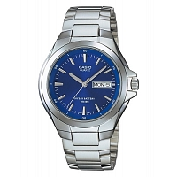 Casio Enticer Men Watch-A1451