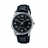 Casio Enticer Men Watch-A1503