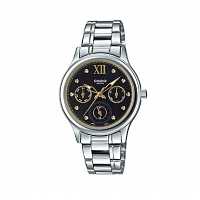 CASIO ENTICER SERIES LADIES-A1596