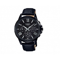 Casio Enticer Men Watch-A1606
