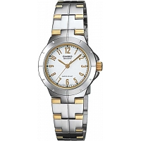 CASIO ENTICER SERIES LADIES-A375