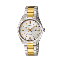 Casio A478 Enticer Ladies Watch