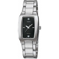 CASIO ENTICER SERIES LADIES-A577
