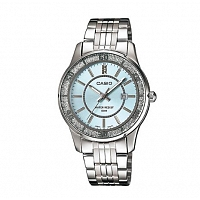 CASIO ENTICER SERIES LADIES-A804