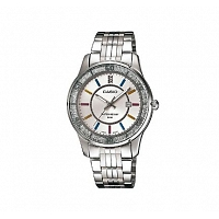 CASIO ENTICER SERIES LADIES-A806