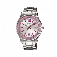CASIO ENTICER SERIES LADIES-A809