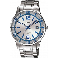 CASIO ENTICER SERIES LADIES-A810