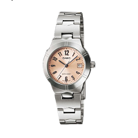 Casio A851 Enticer Ladies Watch