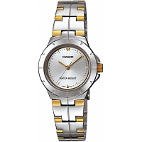 CASIO ENTICER SERIES LADIES-A907