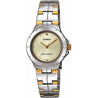 CASIO ENTICER SERIES LADIES-A908