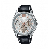 Casio Enticer Men Watch-A995