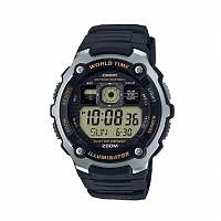 Casio Enticer Men Watch-AD220