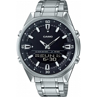 Casio Enticer Men Watch-AD226
