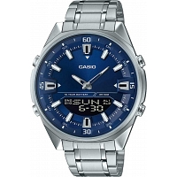 Casio Enticer Men Watch-AD227