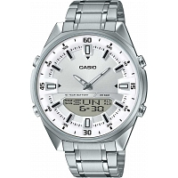 Casio Enticer Men Watch-AD228