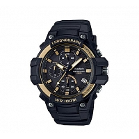 Casio Enticer Men Watch-AD234