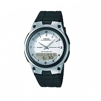 Casio Enticer Men Watch-AD59