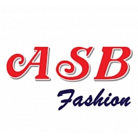 ASB Fashion-Gift Vouchers Rs 5000/=