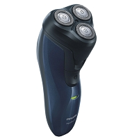 Philips AquaTouch Electric Shaver  AT620/14