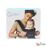 Aiebao-Baby-Carrier
