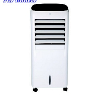 Clear – Air Cooler DF-AF1831