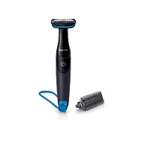 Philips -Body Groomer  BG1024/16