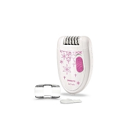 Philips – Epilator  BRE200/00