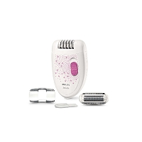 Philips – Epilator  BRE201/00