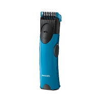 Philips – Beard Trimmer  BT1000/15