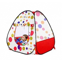 Kids Tent Toy Play House