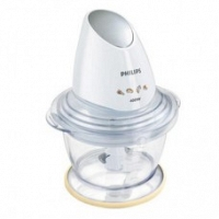 PHILIPS CHOPPER HR1396/55