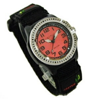 Cactus Kids Watch-CAC-45-M07