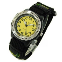 Cactus Kids Watch-CAC-45-M10