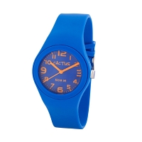 Cactus Kids Watch-CAC-58-M05