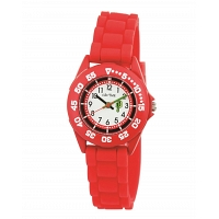 Cactus Kids Watch-CAC-58-M07