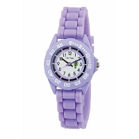Cactus Kids Watch-CAC-58-M09
