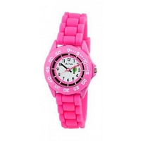 Cactus Kids Watch-CAC-58-M55
