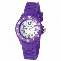 Cactus Kids Watch-CAC-62-M09