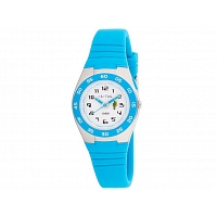Cactus Kids Watch-CAC-75-M03
