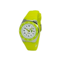 Cactus Kids Watch-CAC-75-M12