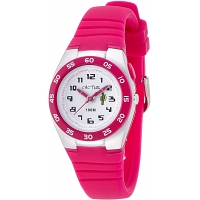 Cactus Kids Watch-CAC-75-M55