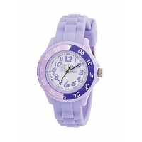 Cactus Kids Watch-CAC-77-M09