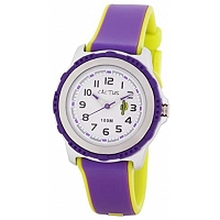 Cactus Kids Watch-CAC-78-M09