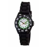 CACTUS Beach Bright Watch