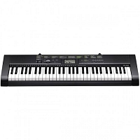 CASIO CTK1100/1200 KeyBoard